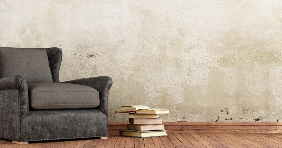 wohnung vermieten anzeige aufgeben bei null. Black Bedroom Furniture Sets. Home Design Ideas